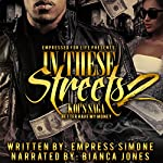 In These Streets 2: Koi's Saga: Bitch Better Have My Money, Volume 2 | Empress Simone