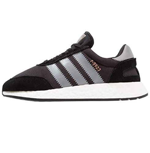 clearance sale delicate colors great quality adidas Herren Iniki Runner Hallenschuhe