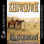 Showdown | Ed Gorman