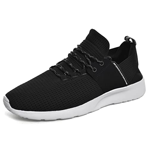 amazon com li ning men s sports life walking shoes leisure jogging