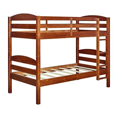 Amazon.com: MUSEHOMEINC Hawaii Solid Wood Classic ...