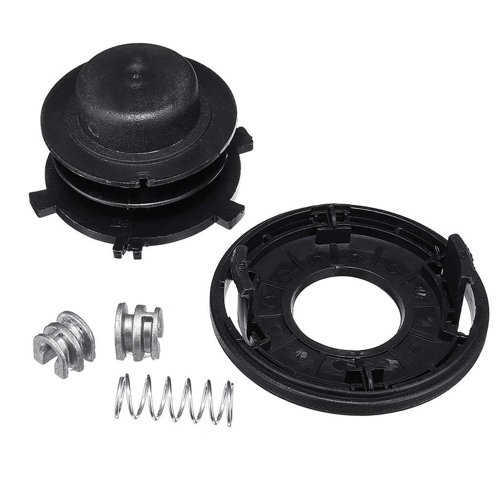 Censhaorme Trimmer Head Rebuild Kit Compatible for Stihl 25-2 FS 44 55 80 83 85 90 100 110 120 130 200