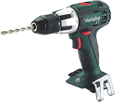 Metabo SB 18 LT BARE featured image