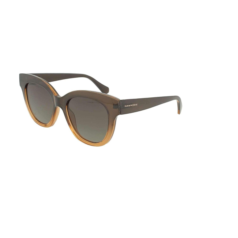 Hawkers 110027 Gafas de sol Unisex: Amazon.es: Ropa y accesorios