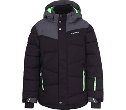 Icepeak - Helios Junior Skijacke