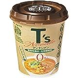 ヤマダイ T's レストラン タンタンメン 67g×12個