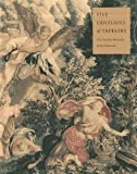 img - for Five Centuries of Tapestry from The Fine Arts Museums of San Francisco book / textbook / text book