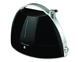 Honeywell Designer Series Ultrasonic Humidifier