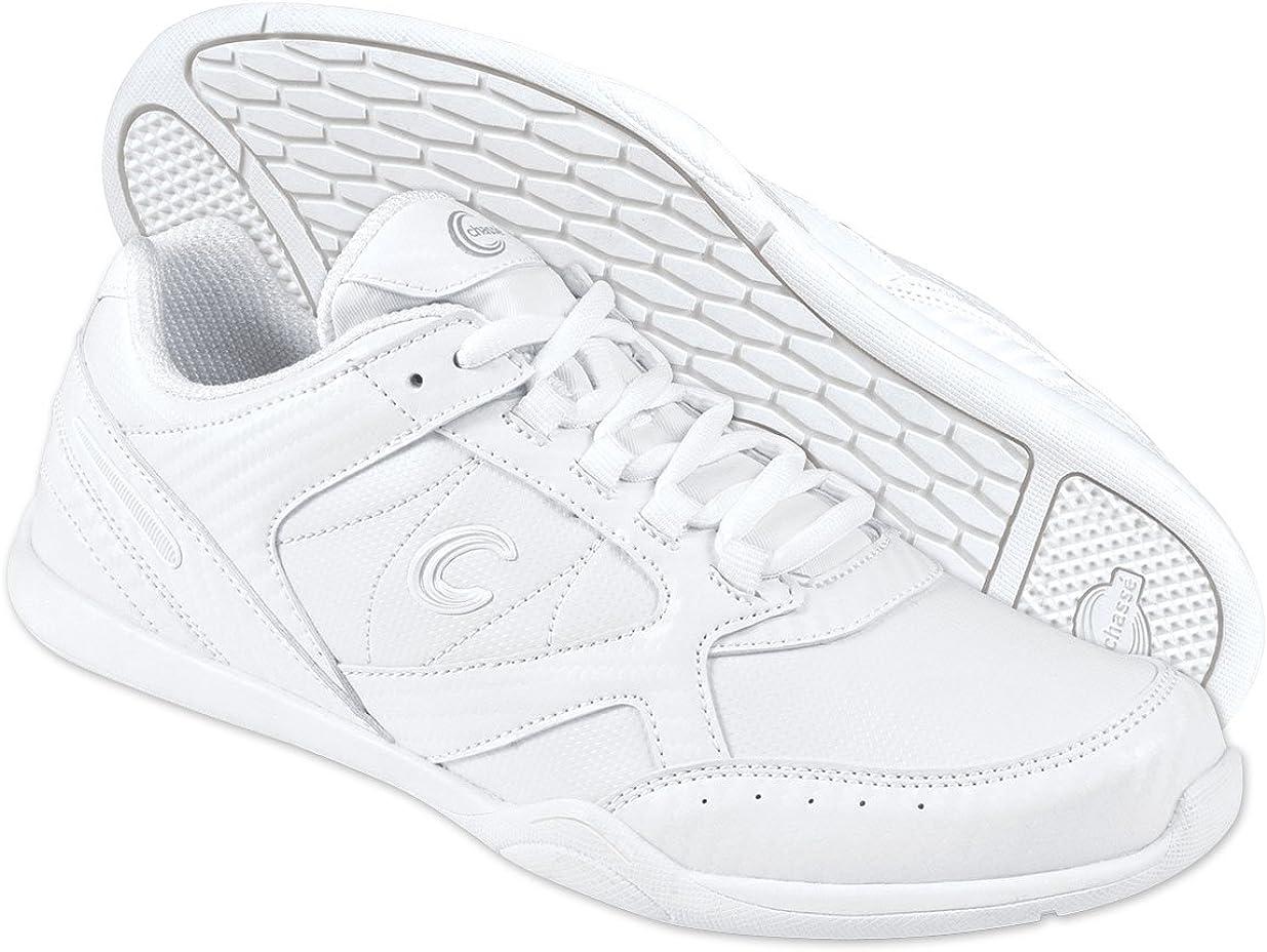 Chass/é Zone Cheerleading Indoor Shoe