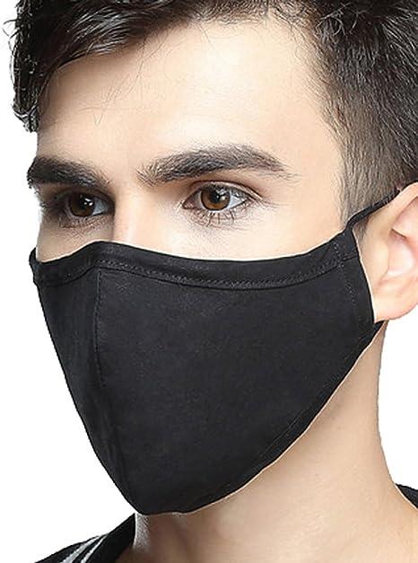 n95 maschera amazon