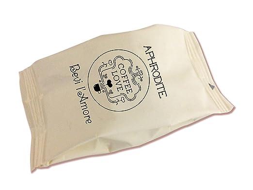 4 opinioni per Coffee Love 50 Capsule compatibili nespresso 100% Arabica