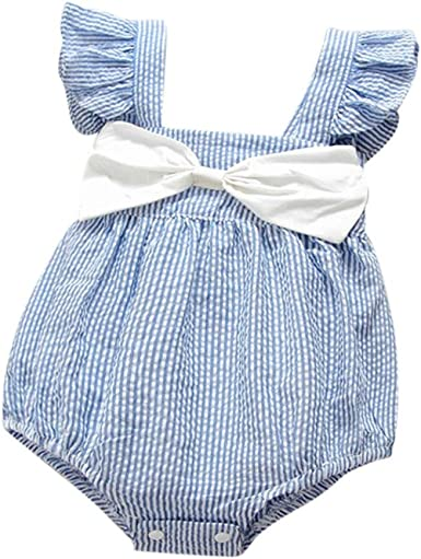 Switchali Vestidos Bebé, Niñito Infantil Recién Nacido Bebé Niña ...