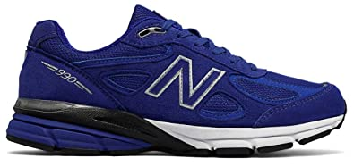 pretty nice good selling release info on New Balance Men's 990v4 Final Edition Running Shoe