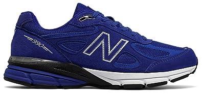 9e00fd720019 New Balance Q1 17 Color Ups Blue