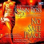 No Safe Place | JoAnn Ross