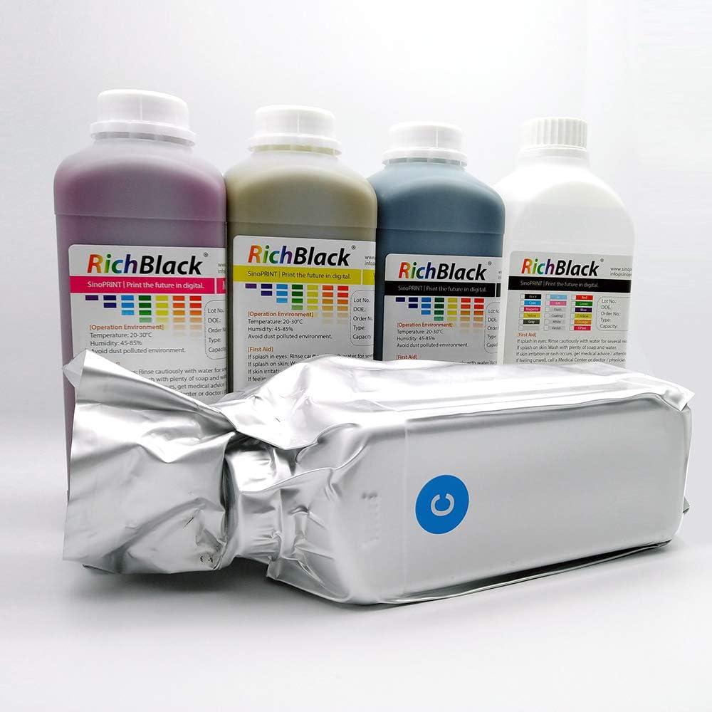 Digital Eco Cortador de Impresora de disolvente: Amazon.es ...