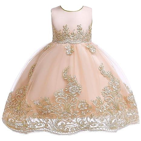 Peggy Gu Vestido de Las niñas Vestido de los niños ...