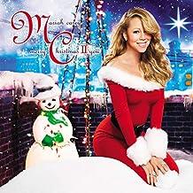 Merry Christmas II You (Vinyl)