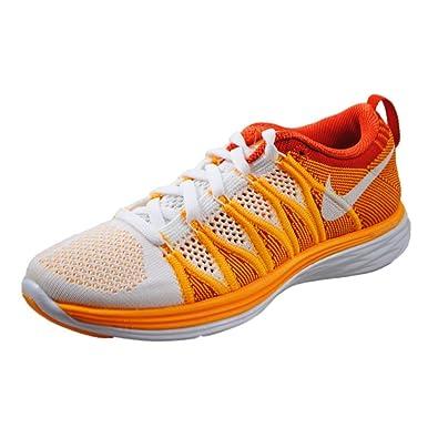 0804f6e4df4a Nike Womens Flyknit lunar2 Running Trainers 620658 Sneakers Shoes (UK 3 US  5.5 EU 36