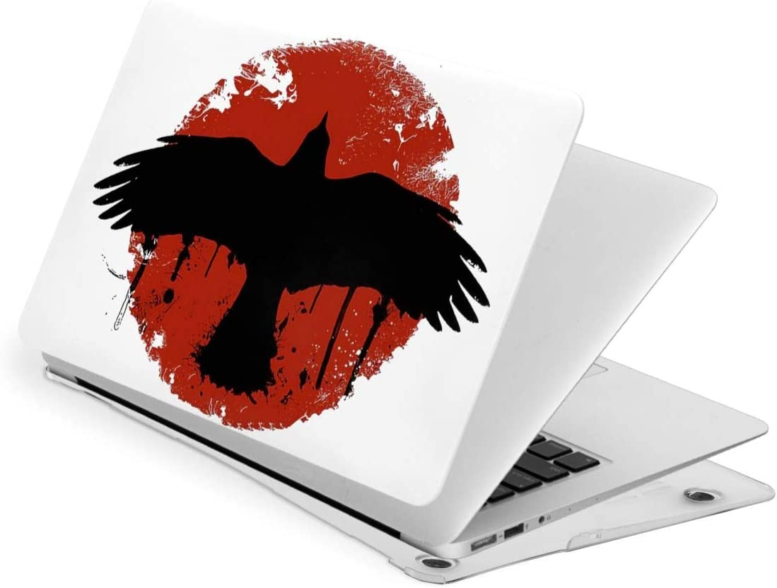 Chloe Nyar Life is Strange Fashion Drop-Proof Waterproof Laptop Case for MacBook New Air13