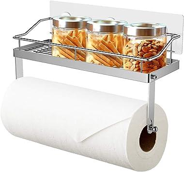 aldi toilettenpapierhalter ohne bohren anleitung