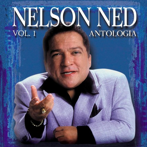 Amazon.com: Si Las Flores Pudieran Hablar: Nelson Ned: MP3 Downloads