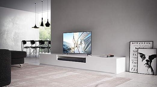 Sharp 55BJ2E - TV 55