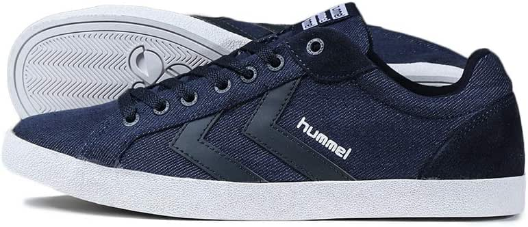 Hummel Shoes For Unisex