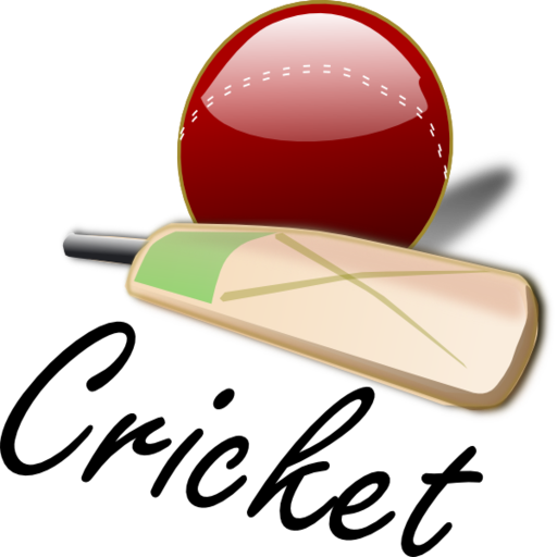 Ashok cricket live product image