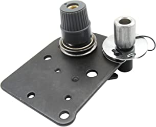 #KP-19004 New Thread Stand-3 Spools Holder for Embroidery,Sewing,Quilting and Serger Machines CKPSMS Brand