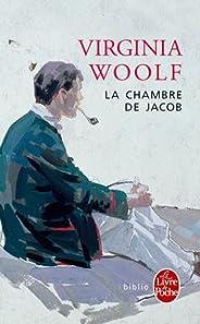 La Chambre de Jacob (French Edition)