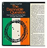 The Damnable Question, George Dangerfield, 0316172006