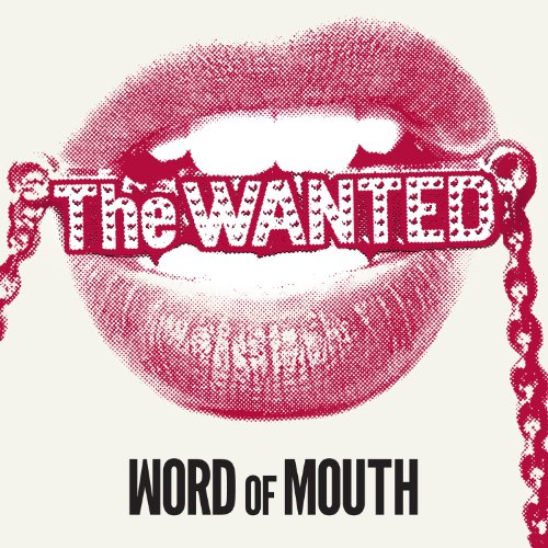 music the wanted we own the night mp3