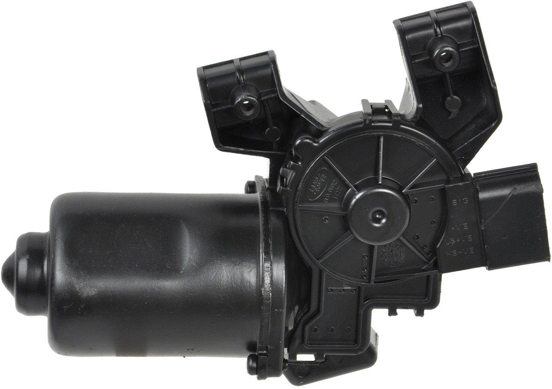Cardone 43-4561 Remanufactured Import Wiper Motor