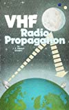 VHF Radio Propagation, J. D. Stewart, 0672215756
