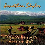 Fireside Tales of the American West