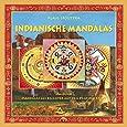 Indianische Mandalas: Sonderausgabe