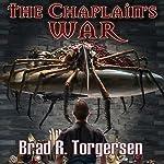 The Chaplain's War | Brad R. Torgersen