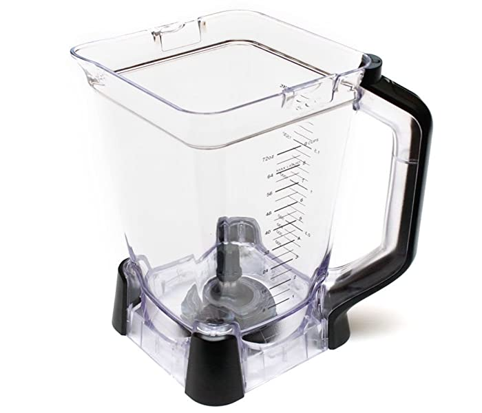 The Best Ninja Kitchen Pulse Blender
