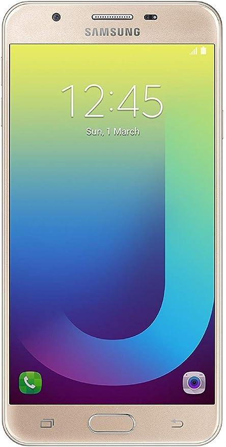 Samsung Galaxy J7 Prime SM-J727T Smartphone de 5,5 pulgadas 16 GB ...
