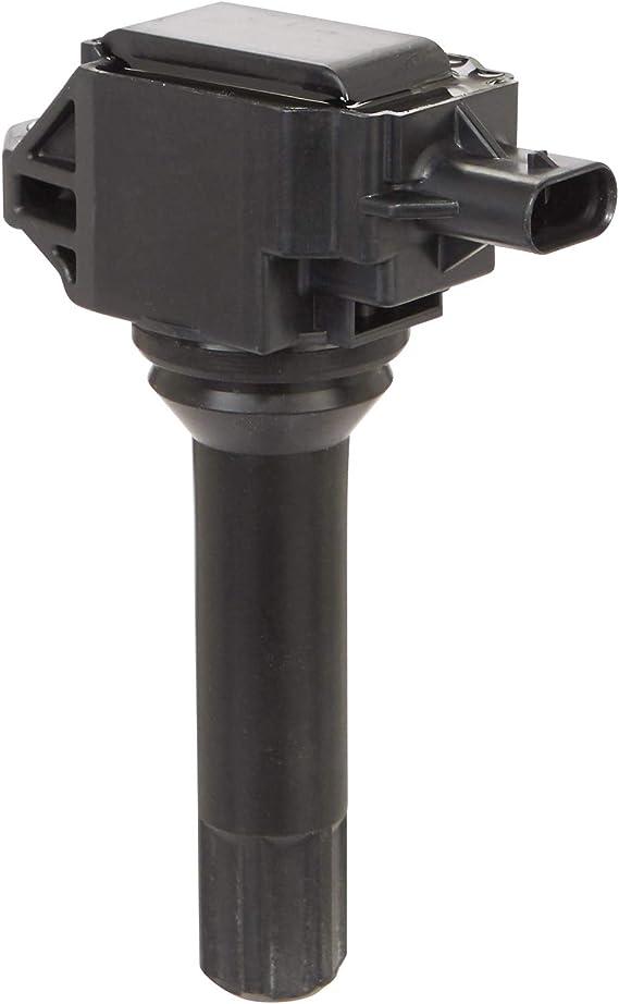 Spectra Premium C-902 Ignition Coil