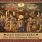 Dan Fogelberg On Amazon Music
