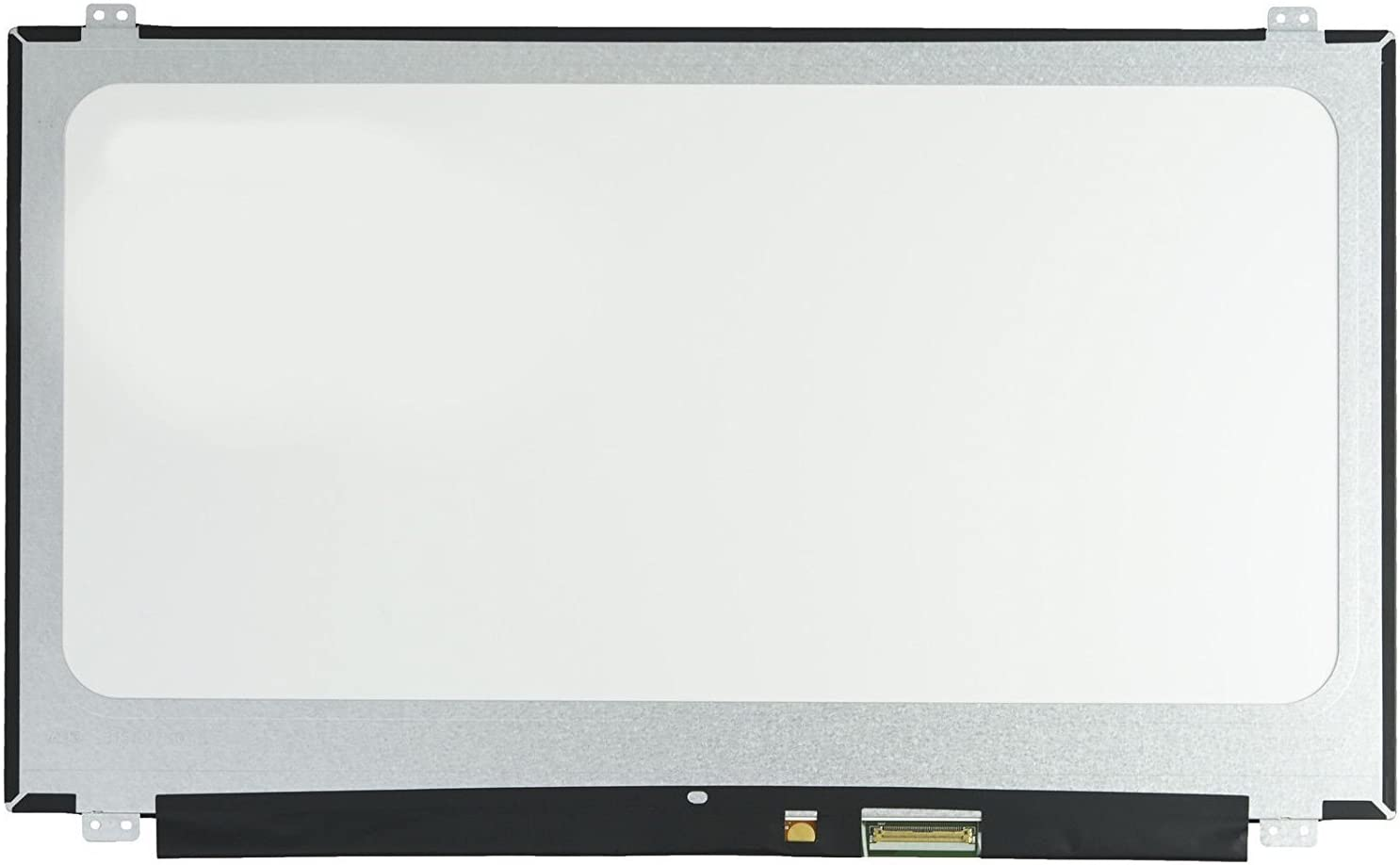 Lenovo Ideapad 320-15IKB 80XL Series 15.6 HD LED LCD Screen Non Touch