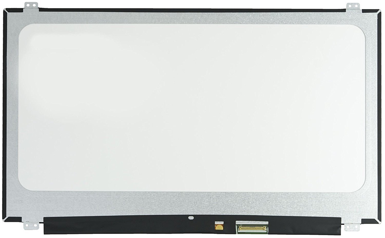 New Inspiron 15 7560 15.6'' FHD LED LCD Replacement Screen