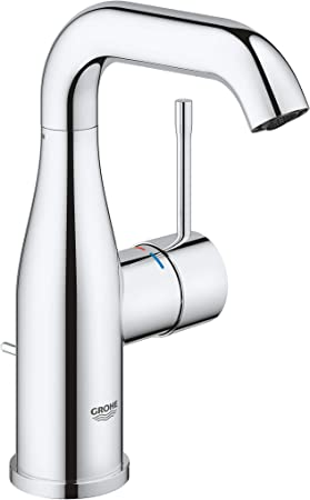 grifo grohe 27