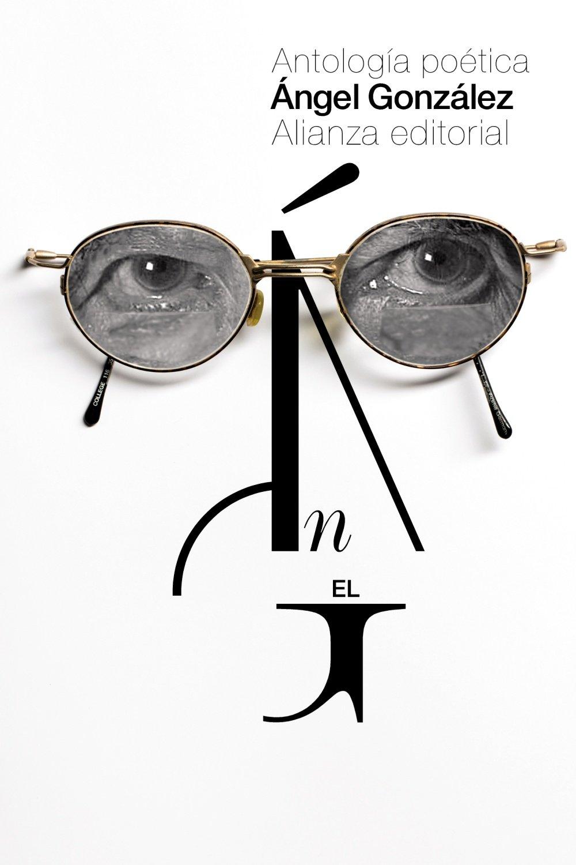 Poemas de Ángel González