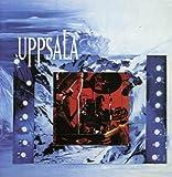 Uppsala by UPPSALA (2006-07-28)