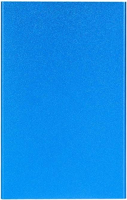 Hdd 2.5 '外付けハードドライブ80G / 120Gb / 320Gb / 500G / 1Tb / 2TbハードディスクハードドライブUSB2.0