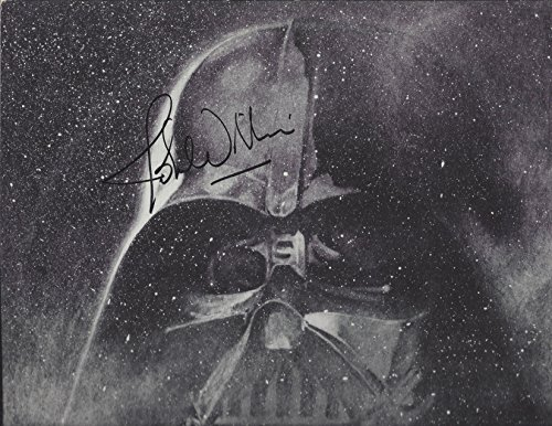 Star Wars London Symphony Orchestra product image