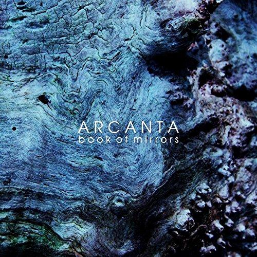 the endless mirror by arcanta on amazon music amazon com